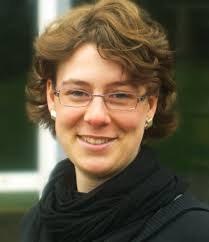 Julia Scheller
